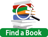 findBookIcon.png